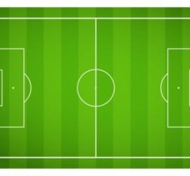soccer_field_311115